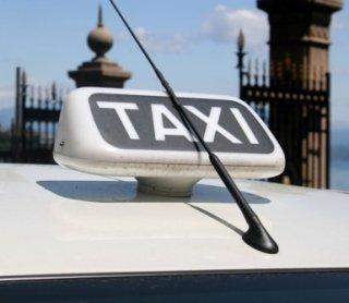 taxi per strutture alberghiere, servizio taxi hotel, taxi per strutture ricettive