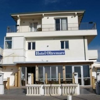 Hotel Oltremare