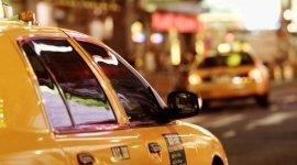 taxi per alberghi, taxi confortevoli, utf