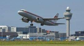 aeroporti, servizi al turismo, servizi ambasciata, servizi turisticiservizio alberghiero