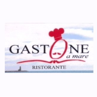 Ristorante Gastone