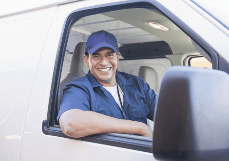 Residential removals and relocations