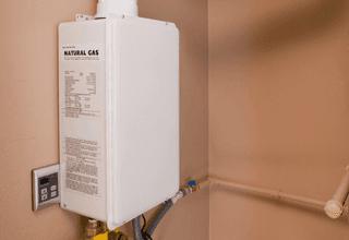 manutenzione caldaie, assistenza caldaie, riparazione caldaie