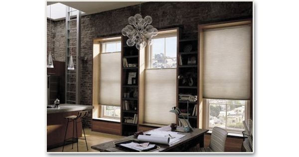 roslay window furnishings luxaflex duette shades