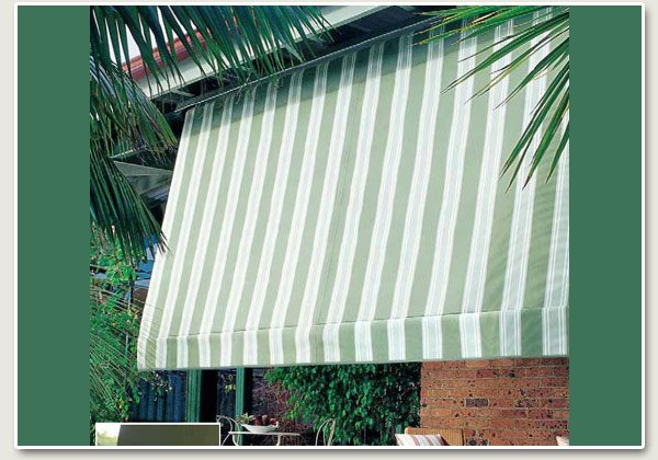 roslay window furnishings awnings near garden