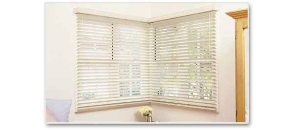 roslay window furnishings luxaflex venetians