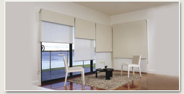 roslay window furnishings luxaflex roller blinds