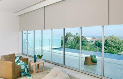 roslay window furnishings windows with blinds