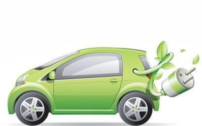 installazione colonnine ricarica auto elettriche