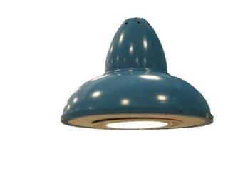 servizi per impianti di illuminazione