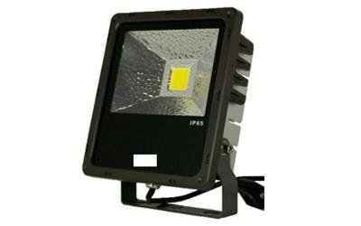 prodotti sistemi illuminazione per esterno