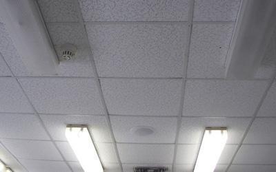 luci e neon per impianti elettrici