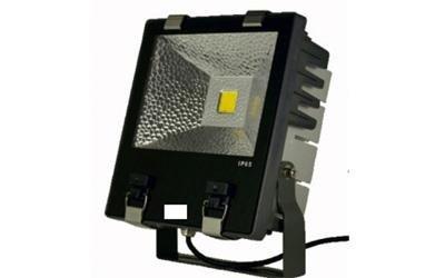 articoli per sistemi illuminazione per esterno