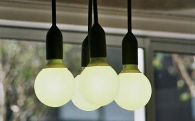 vendita coppe per interni per illuminazione a led