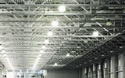 adattatori a risparmio energetico mantova