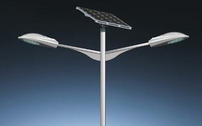 impianti illuminazione stradale