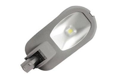 realizzazione sistemi di illuminazione