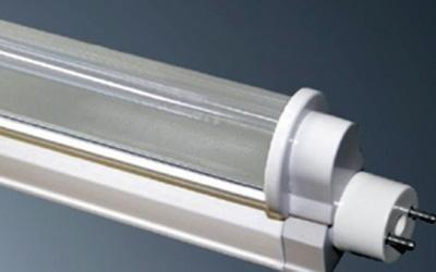 Installazione sistemi di illuminazione per interni ed for Sistemi di illuminazione