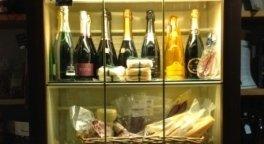 enoteca, degustazione vino, vino sfuso