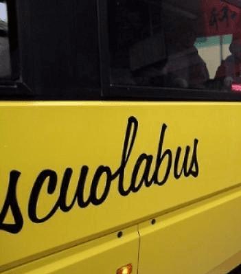 servizio-scuolabus
