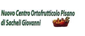 Nuovo Centro Ortofrutticolo Pisano