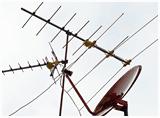 ricevitori satellitari