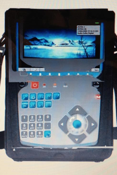 Digivideo opera nei diversi meriti legati alle installazioni elettriche ed elettroniche.