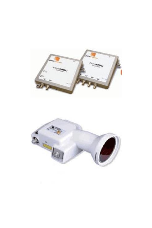 I tecnici di Digivideo intervengono in tutti i settori correlati al panorama delle installazioni elettroniche.