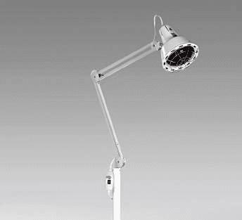 lampade-ingrandimento