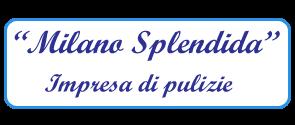 Milano Splendida