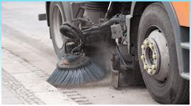 pulizie straordinarie, sanificazioni