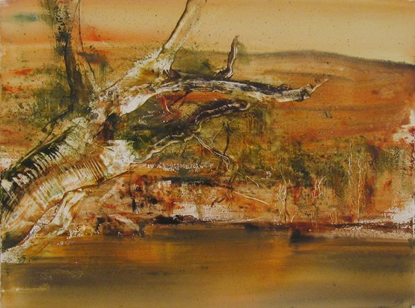 Geoffrey Dyer