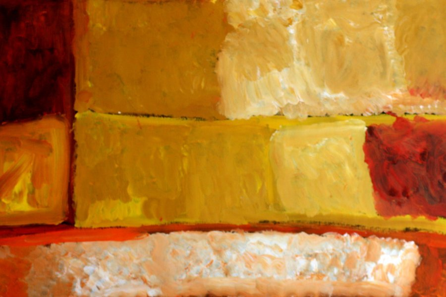 Kudditji Kngwarreye paintings for sale