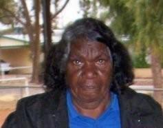 Kathleen Petyarre Aboriginal Art for sale