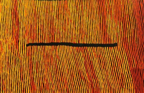 Indigenous artwork for sale