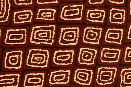 Thomas Tjapaltjarri paintings for sale