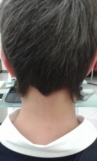 acconciature Nuoro parrucchieri