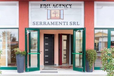 Edil Agency a Cervignano del Friuli