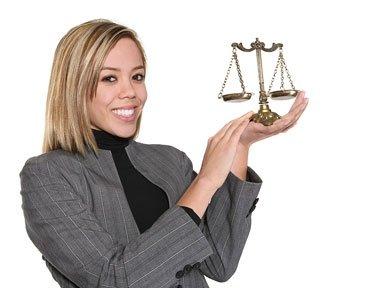 studio-legale