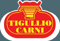 TIGULLIO CARNI