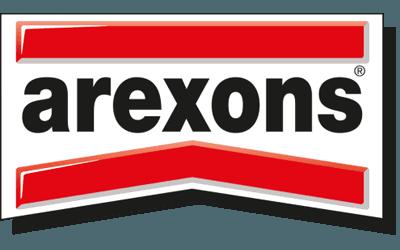 prodotti arexon