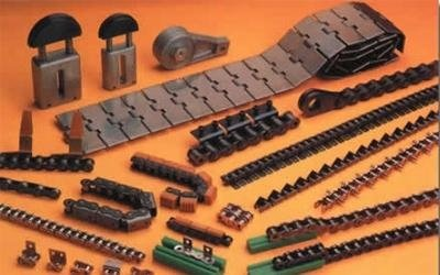 guarnizioni industriali
