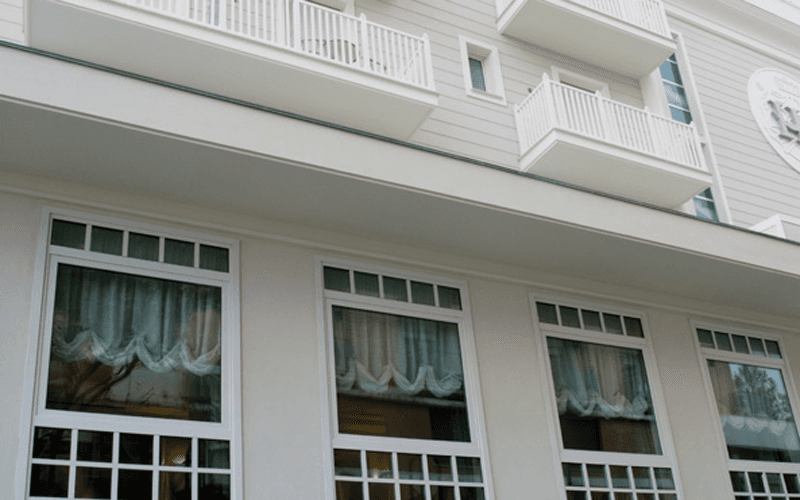 Serramenti pvc borgone susa avigliana mb infissi - Doppi vetri per finestre ...