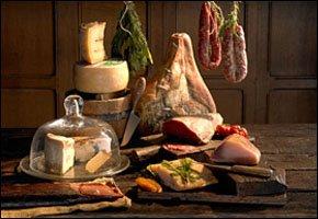 Beef - Suffolk - David Dunnett Family Butchers - Pork