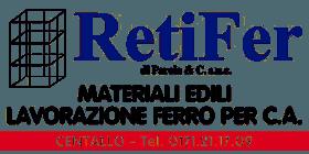 Retifer