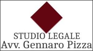 STUDIO LEGALE Avv Pizza Gennaro