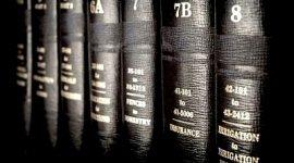 consulenze giudiziali, diritto delle successioni, diritto minorile