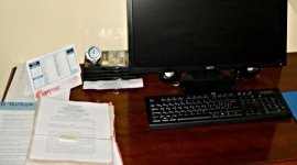 consulenza stragiudiziale, consulenza previdenziale, consulenza ai privati