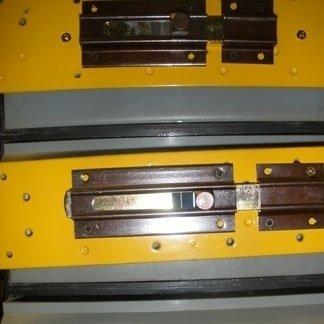 serrature bagni