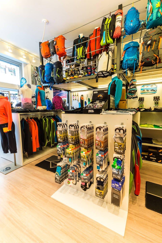 Per Alpinismo Sondrio So Accessori Sport Fiorelli Uwv6dqTx